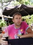 Denis, 39, Krasnodar