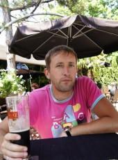 Denis, 40, Russia, Krasnodar