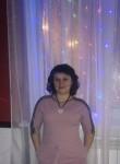 Lena, 34  , Vagay