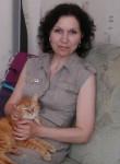 Elena, 52, Chelyabinsk