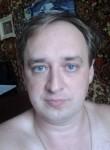 nikolay, 43  , Komsomolske