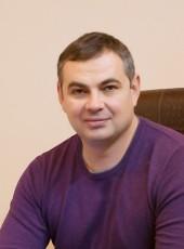 Marat, 49, Russia, Kaliningrad