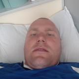 Богуслав, 30  , Horodnya