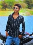 Mukesh, 18  , Palanpur