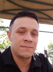 Nodir, 33, Russia, Moscow