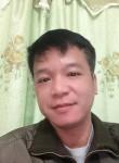 Hợp, 45, Thanh Pho Ha Giang
