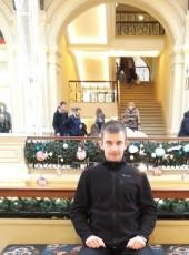 Stanislav, 30, Russia, Nizhniy Novgorod