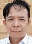 Phuoc, 54  , Ho Chi Minh City