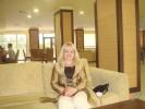 Marina, 54 - Just Me Photography 3