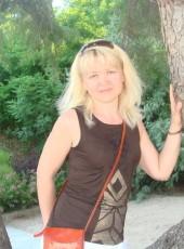 Marina, 53, Russia, Moscow