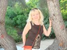 Marina, 54 - Just Me Photography 1