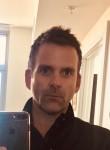 Andrew, 42  , Alexandria (Commonwealth of Virginia)