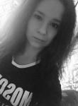 Anastasiya, 20  , Minsk