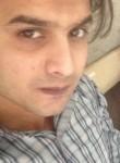 Jahan, 31  , Karachi