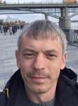 Pavel, 39  , Kemerovo