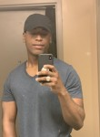 Tyler, 21  , Lakewood (State of Washington)