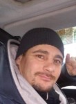 Ivan, 36  , Dnestrovsc
