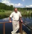 Vitalyevich