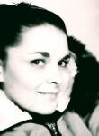 Elya, 31  , Lyubymivka