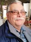 Yves, 61  , Tubize