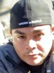 Rolando, 29, Santa Rosa