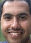 suliman, 36  , Jidd Hafs