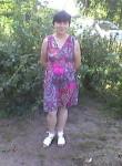 valentina, 51  , Klyetsk