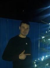 Vladislav, 18, Ukraine, Kiev