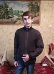 Aleksandr, 24, Orel