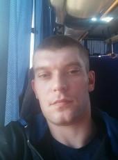 maksim, 29, Russia, Kemerovo