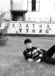 ihtiihti1994