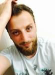 hakan, 33 года, Maçka