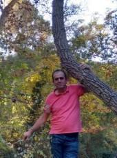 vasya ivanyuk, 49, Spain, San Sebastian