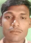 Lokesh, 18  , Devanhalli