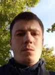 Maksim, 32  , Taganrog