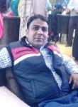 Shaban, 35  , Dilbeek