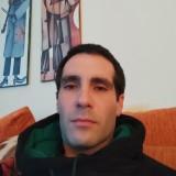 Αλέξανδρος, 33  , Chaidari