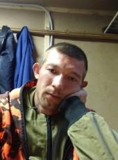 Zheka, 28, Russia, Dmitrov