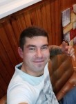 NIKITA, 31, Vladimir