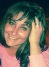 Anna, 40, Spain, Albacete