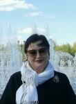Natalya, 59  , Zurich