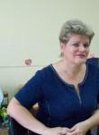 Svetlana, 59  , Reftinskiy