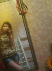 Veronika, 32, Russia, Naberezhnyye Chelny