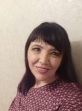 Helga, 48, Russia, Voronezh