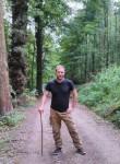 Jurij Erbes, 34  , Minden
