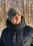 Yury, 26  , Baksan