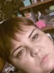 Yuliana, 25, Ulyanovsk