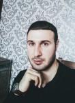 Andrey, 28  , Novoshakhtinsk