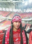 Aleks, 32, Lobnya