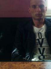 Ivan, 26, Ukraine, Izmayil